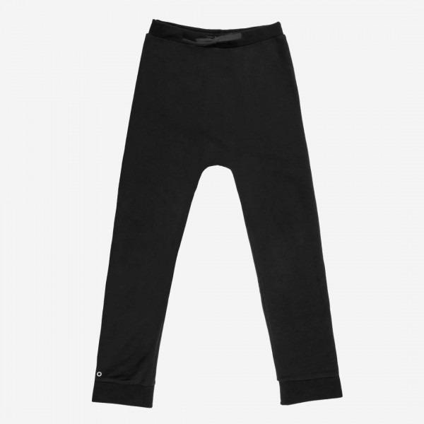 Oh-So-Easy Pants comic black