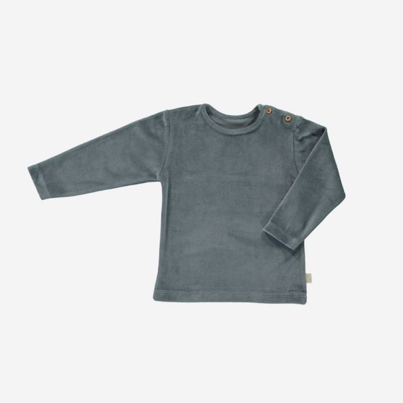 Sweatshirt ESTRAGON stormy weather