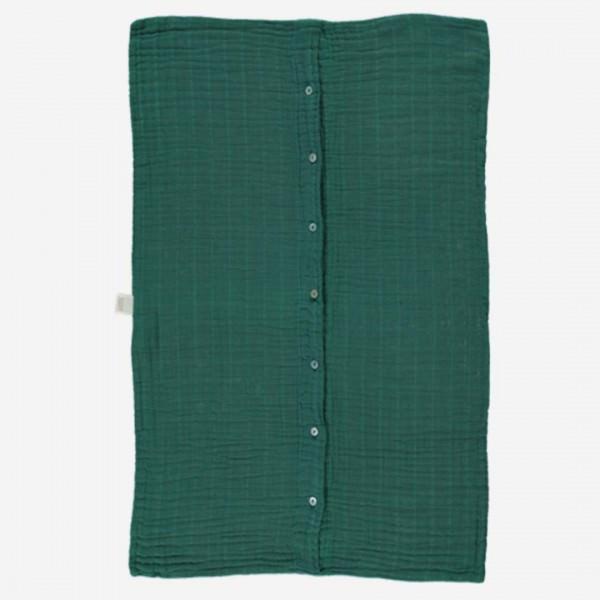 Kissenbezug Bistro Green