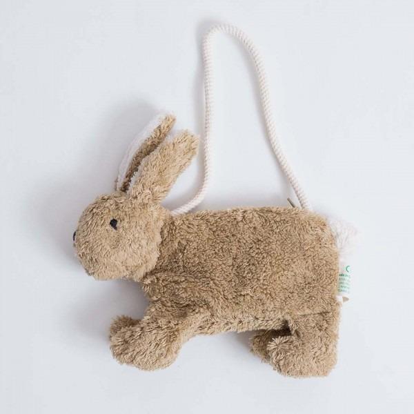 Tasche Hase