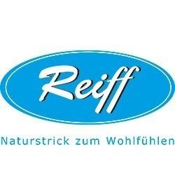 Reiff (Reläx)