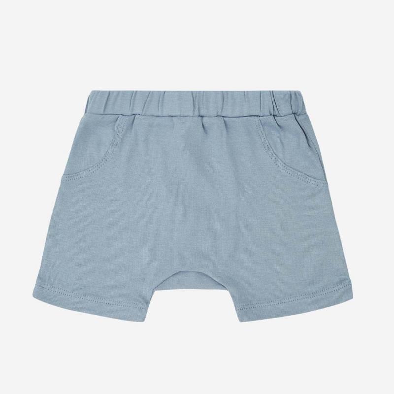 Baby Shorts Emilio