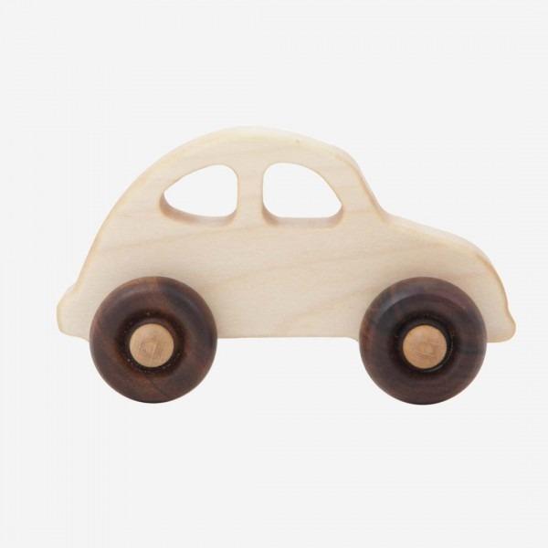 Holz Auto 30´s