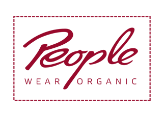People Wear Organic