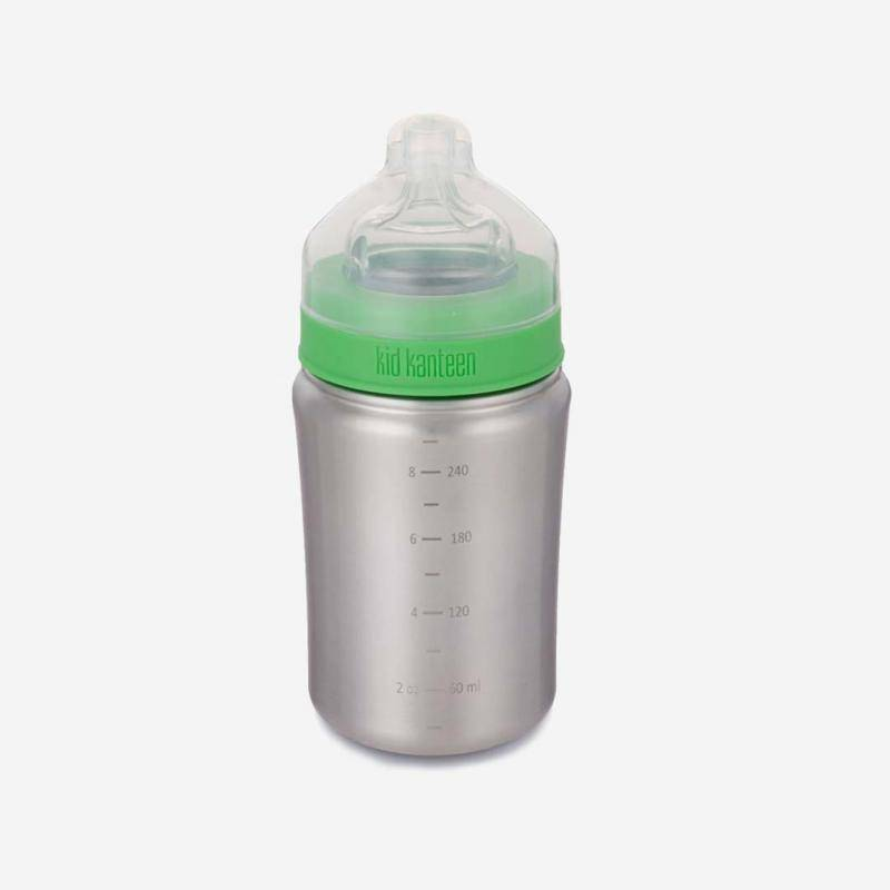 Kid Kanteen Baby 266ml