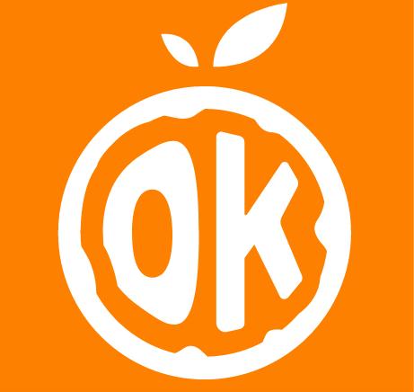 Orangenkinder/Pololo