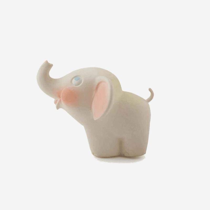 Vintage Elefant Nelly