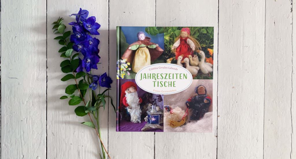 Blog_Herbst_Jahreszeitentisch_1-1024x550