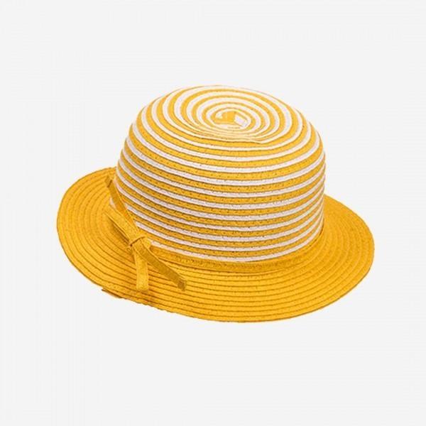 Sonnenhut gelber Ringel