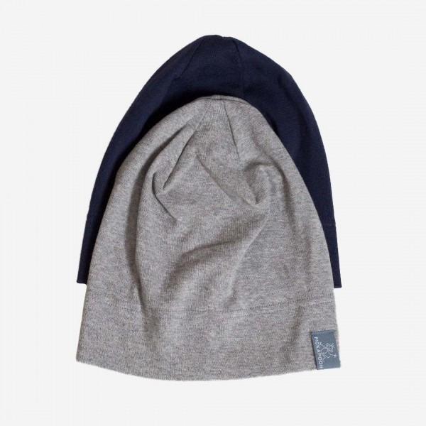 Mütze Rap Baumwolle