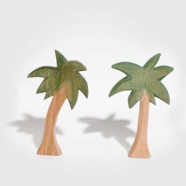 Palmengruppe mini