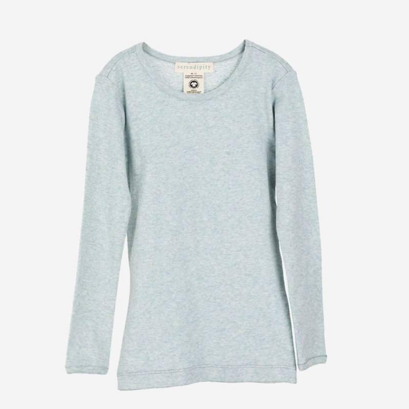 Slim Shirt cloud