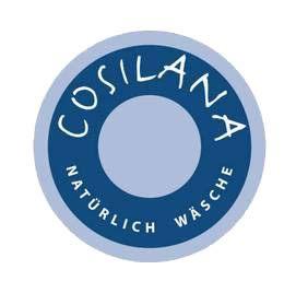 Cosilana