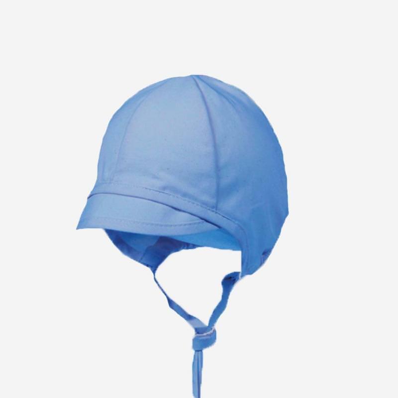 Baby Schirmmütze