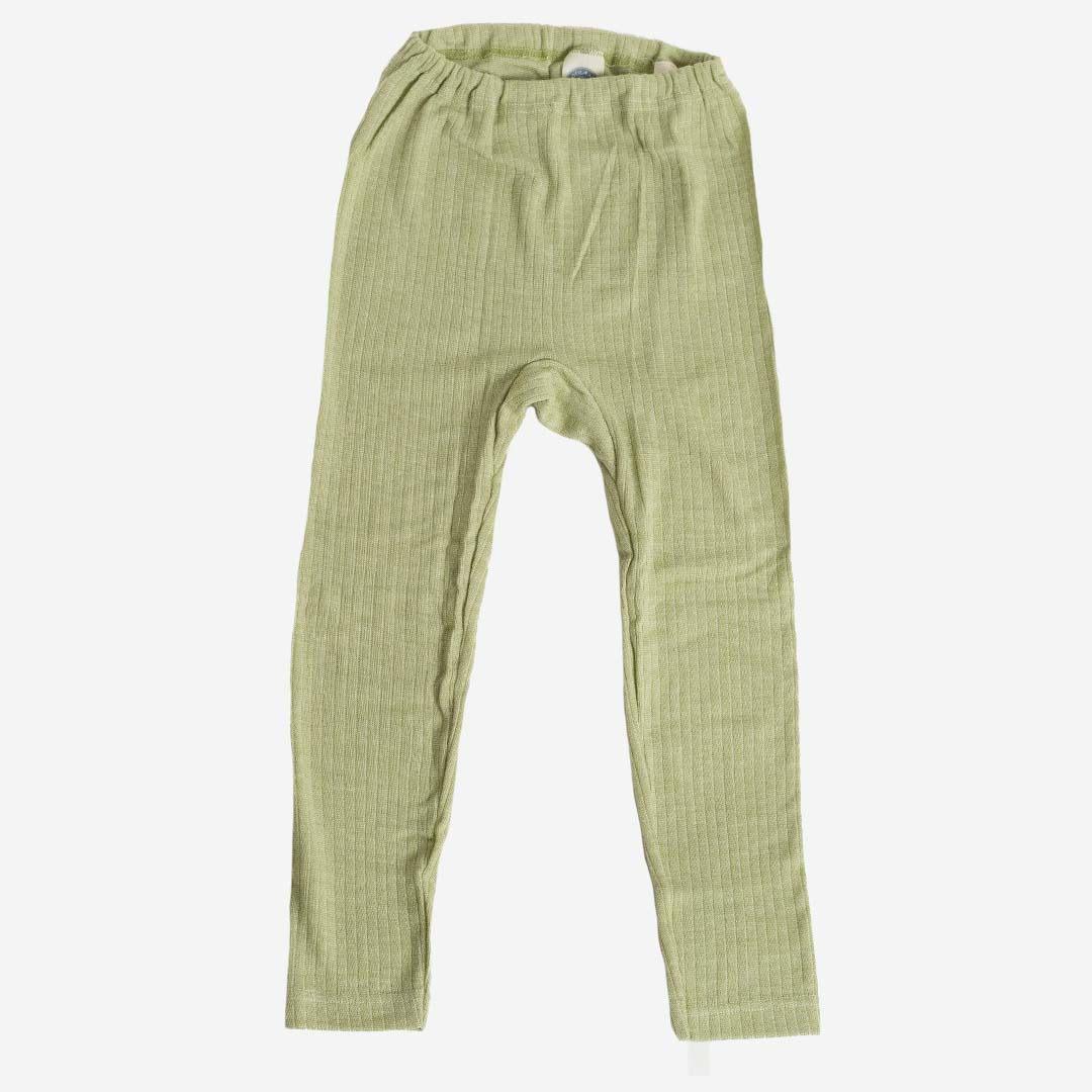 37d21ada33ff Leggings Baumwolle/Wolle/Seide