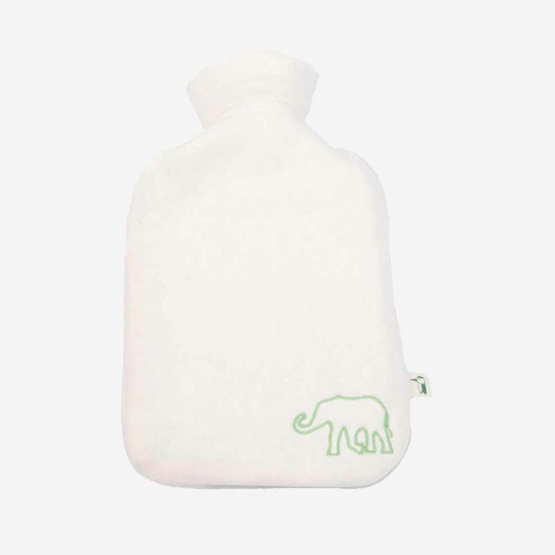 Kinder Wärmflasche