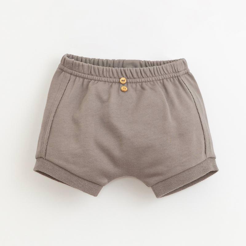Shorts Jersey heidi