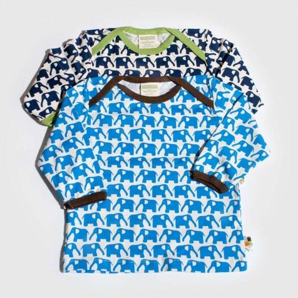 Shirt Elefanten