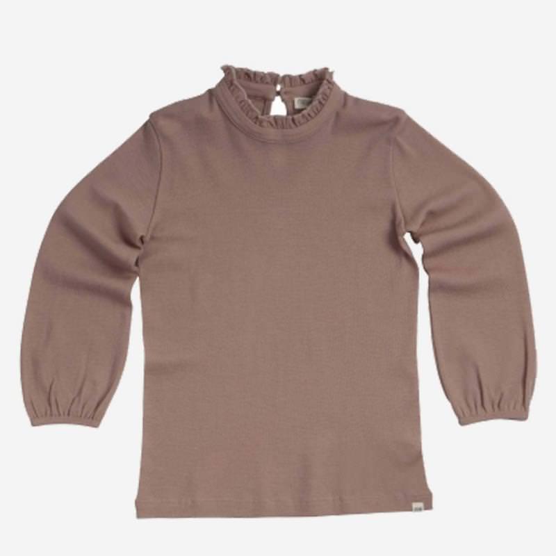 Pullover Vanja