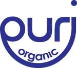 Puri Organics