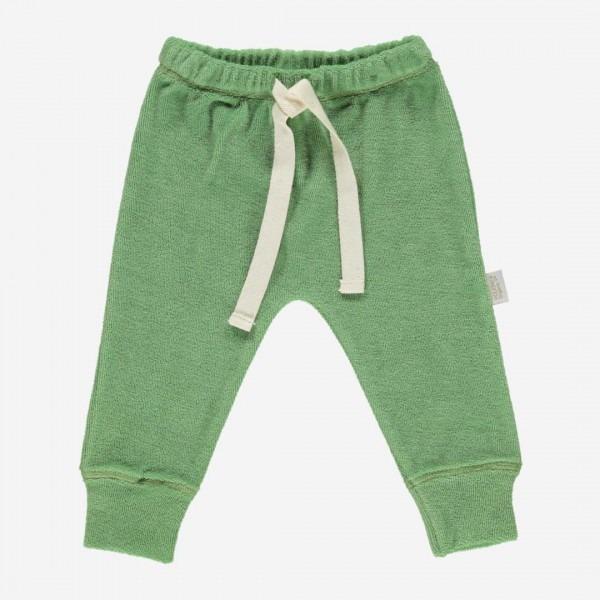 Legging CRESSON Green Jade