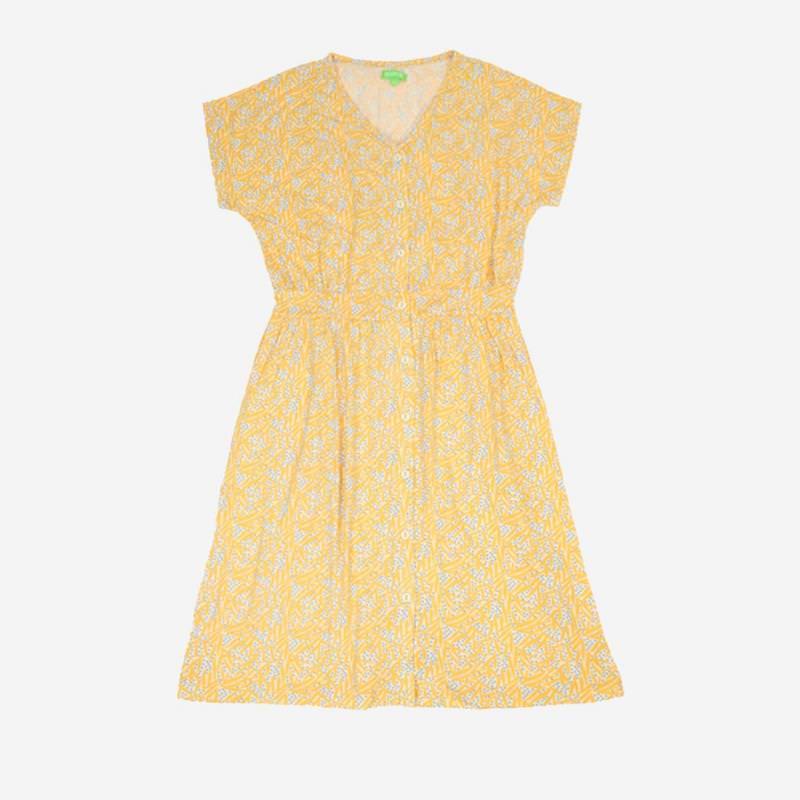 Damen Kleid Sienna