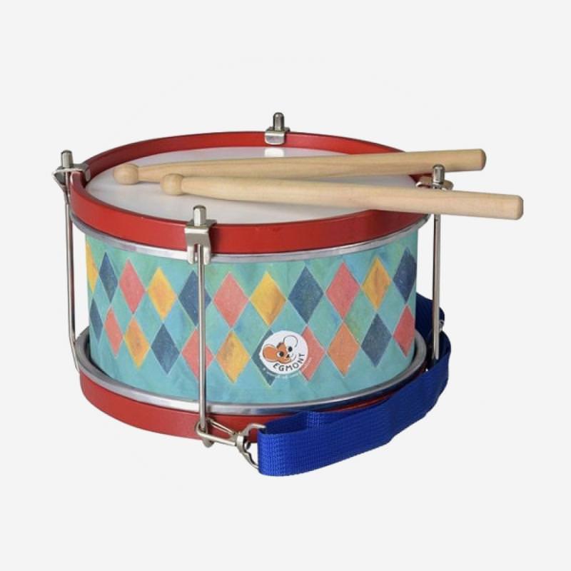 egmont toys drum trommel