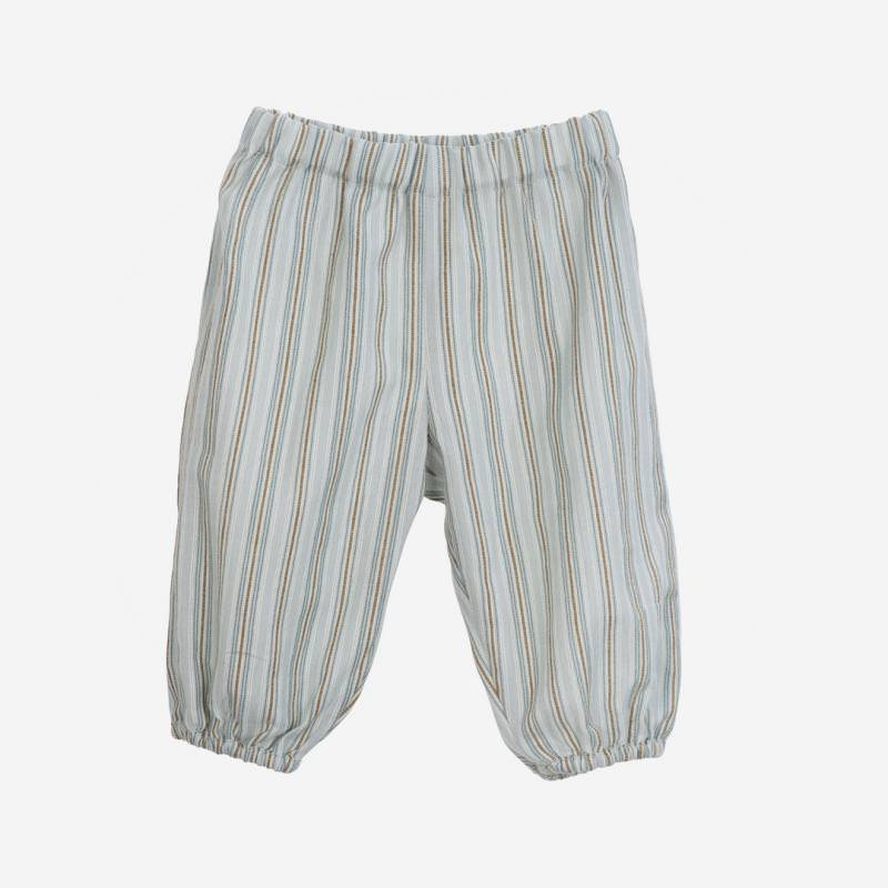 Baby Hose shade stripe