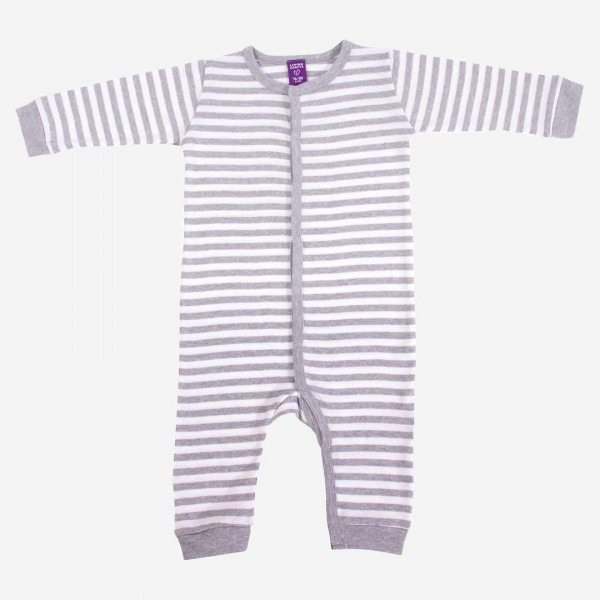 Schlafanzug ohne Füße