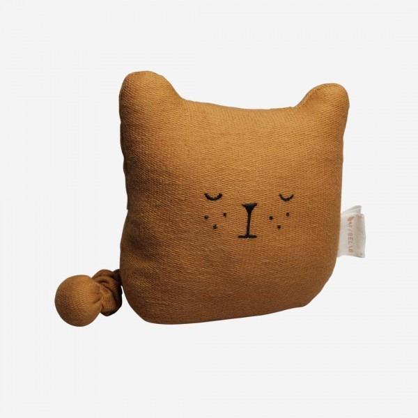Spieluhr Bear
