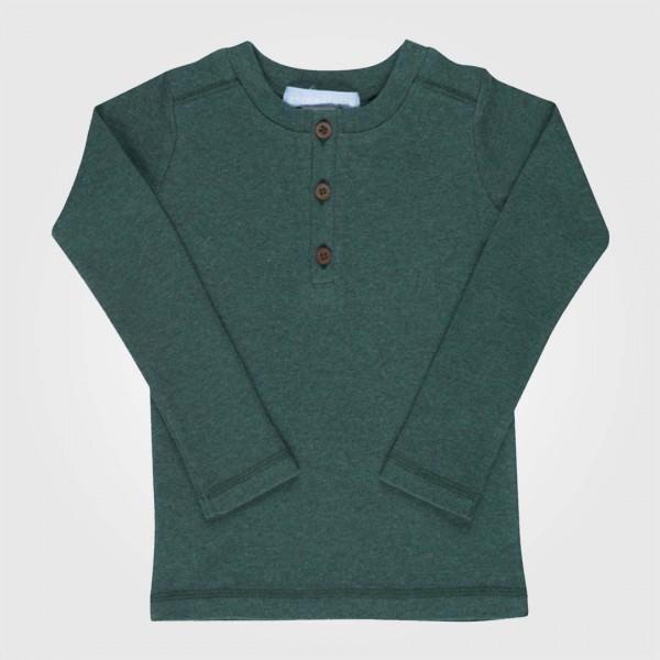 Shirt Tee Button