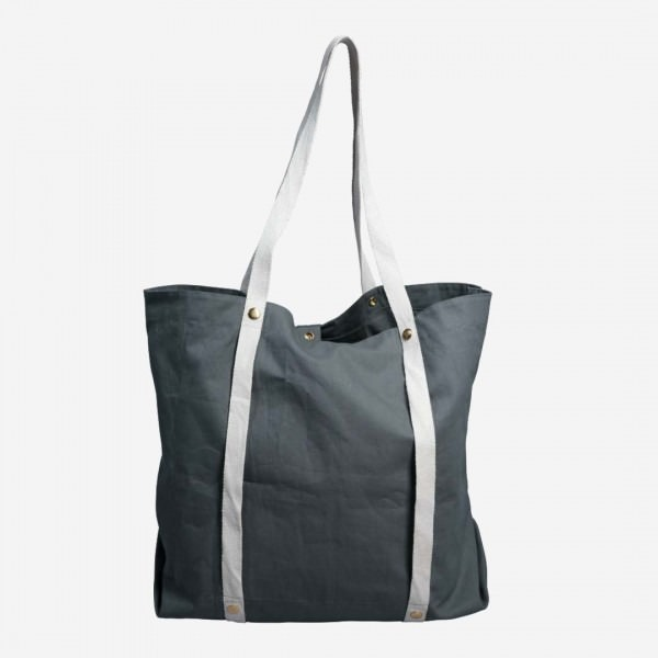 Tote Bag blue spruce