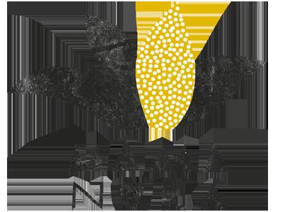 Mama Nuka