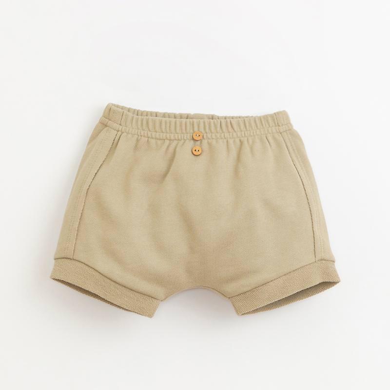 Shorts Jersey joão