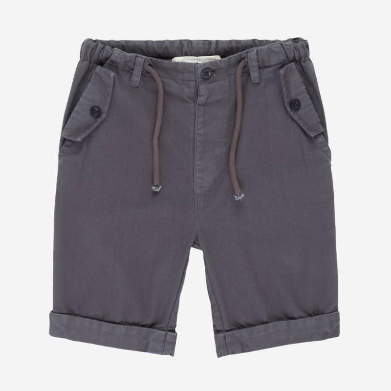 Shorts ULLI navy