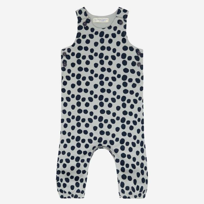 Baby Overall Valo
