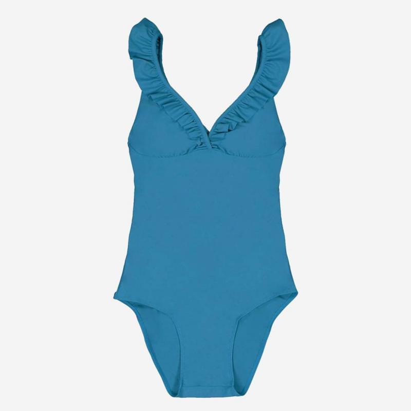 Damen Badeanzug Alana mit UV-Schutz