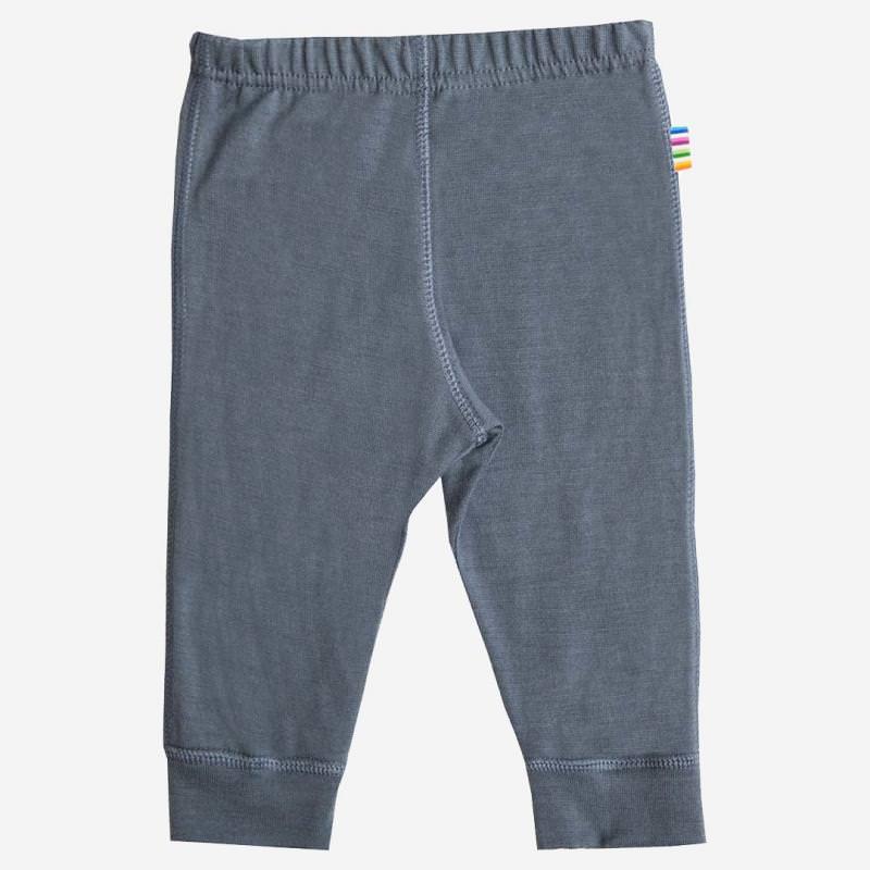 Leggings blau