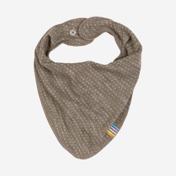 Dreiecks Schal