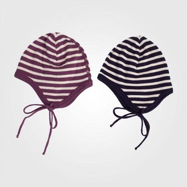 Baby Mütze Baumwolle