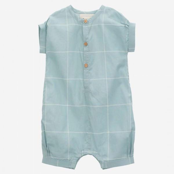 Baby Suit Lakechecks