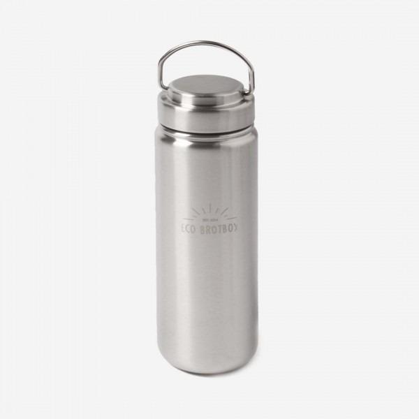 Trinkflasche ZEN2 (0,8 l)
