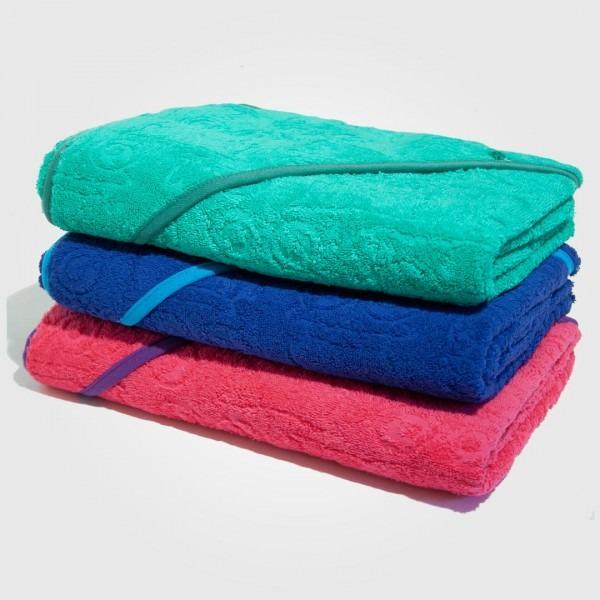 Kapuzen Handtuch