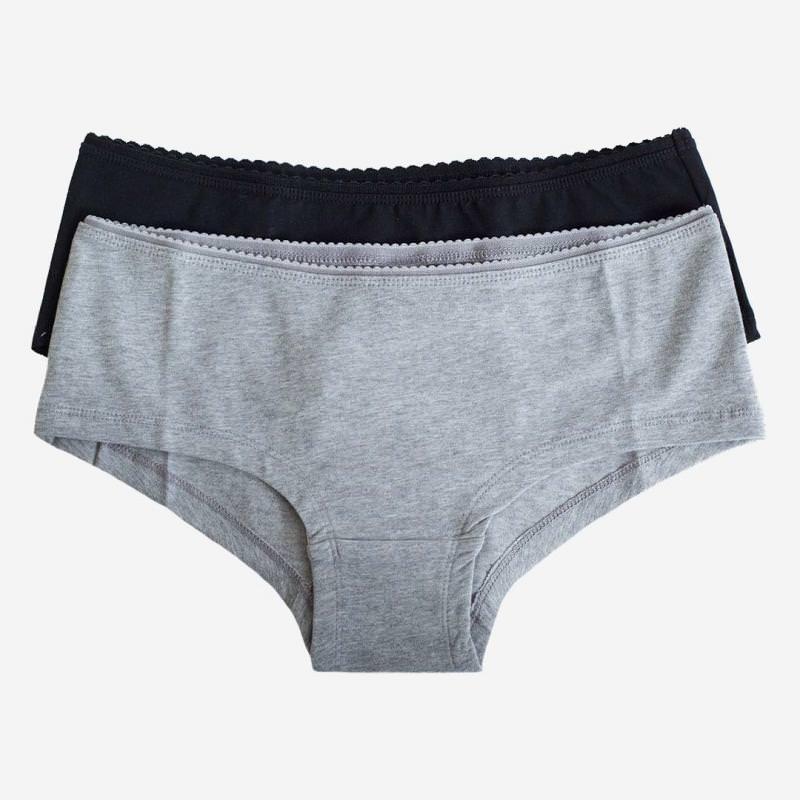 Damen Unterhose Pants