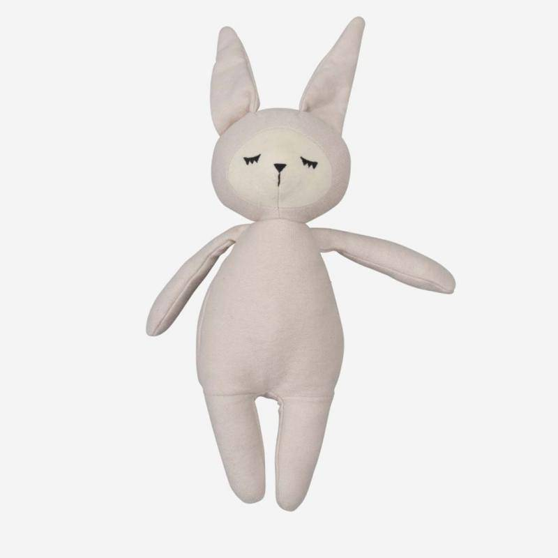 Kuscheltier Buddy Bunny