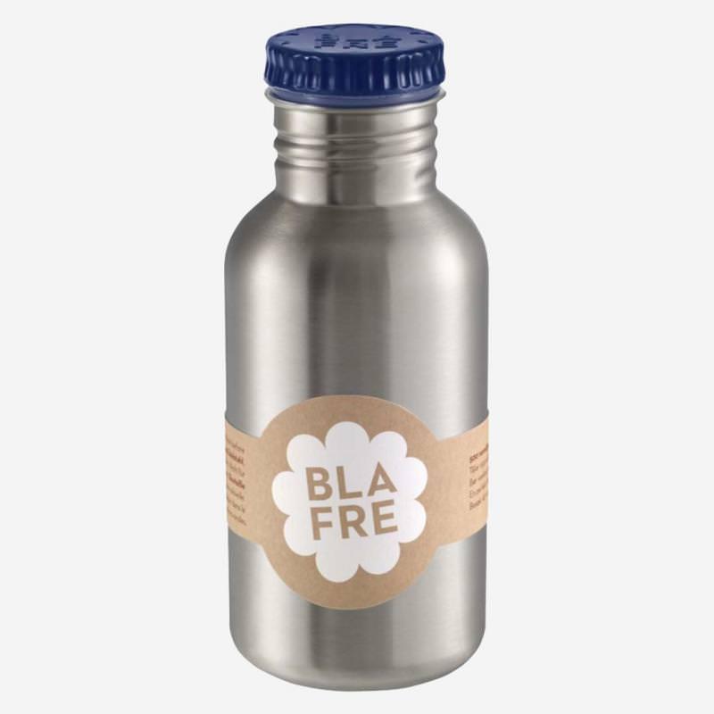 Laden Blafre Trinkflasche 750ml