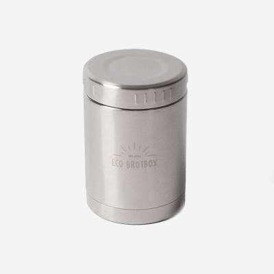 Behälter BO+ 0,5l (auslaufsicher)