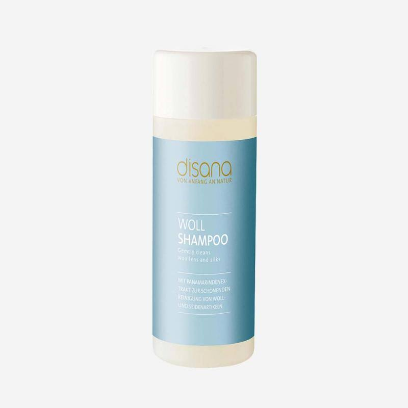 Wollshampoo 200ml
