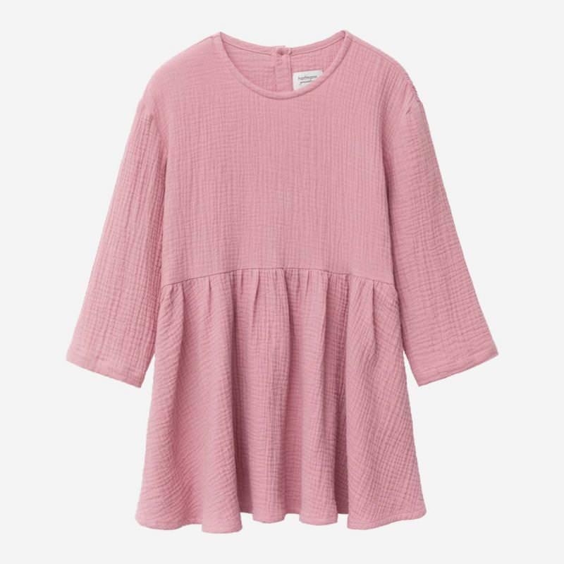 Kleid Ella Baumwolle