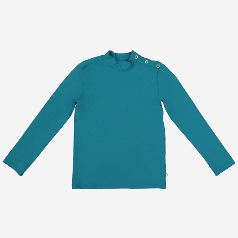 Bade-Shirt Turbot bari